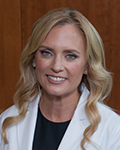 Jessica Flynn, MD