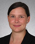 Heather A. Ford, MD