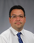 Philip Formica, MD