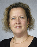 Polly D. Fraga, MD