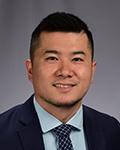 Thomas Yining Fu, MD