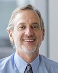 Kenneth M. Gabriel, MD