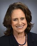 Margaret Gadon, MD, MPH