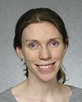 Karen A. Ganz, MD