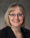 Melissa Ann Gauthier, NP