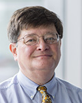 John M. Gawoski, MD