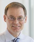 Mark Gendreau, MD
