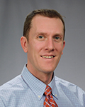 Matthew P. Gilman, MD