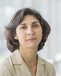 Atoussa Goldar-Najafi, MD