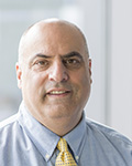 Mario S. Grasso, MD