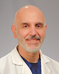 Anthony W. Gray, MD