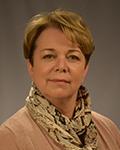 Gail M. Gregg, NP