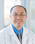 Lifei Guo, MD, PhD