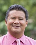 Glenn B. Gutierrez, MD