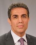 Reza Hakimelahi, MD