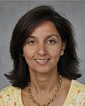 Benita Handa, MD