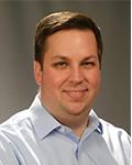 Christopher K. Hansen, MD
