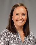 Stephanie L. Hansen, NP