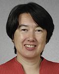 Audrey L. Hartman, MD