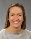 Kristin E. Hehir, PA