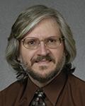 Kurt F. Heim, MD