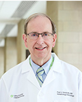 Paul J. Hesketh, MD