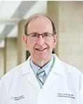 Paul J. Hesketh, MD