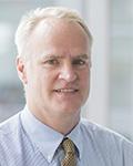 John C. Hiebert, MD, PhD
