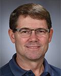 Stephen Michael Hinrichs, PA
