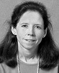 Mary Beth Hodge, MD