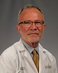Bruce G. Hook, MD
