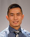 Jeremiah W. Huang, DO