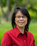 Li Li Huang, MD, PhD