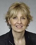 Jana Hudcova, MD