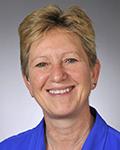 Alice A. Hunter, MD