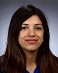 Iqra Javeed, MD