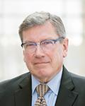 Roger L. Jenkins, MD
