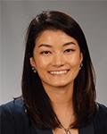 Ying (Jenny) Jiang, MD