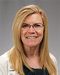 Tracey L. Johnson, NP