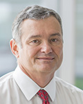 Brian Jolley, MD