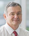 Brian J. Jolley, MD
