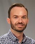 Bradley R. Jones, MD