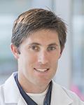 Nathan T. Jones, MD