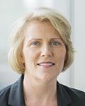 Ann Marie Joyce, MD