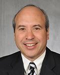 Richard L. Kalish, MD