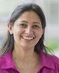 Aarti Kalra, MD