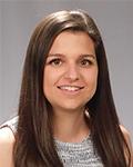Allison S. Kanakis, MD