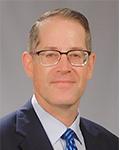 Bartholomew J. Kane, MD