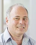 Jeffrey B. Kane, MD