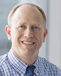 Matthew S. Kanef, MD